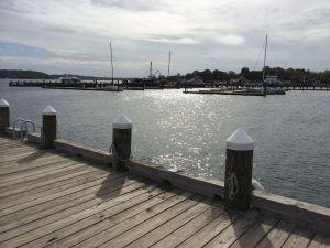 Greenport, Long Island